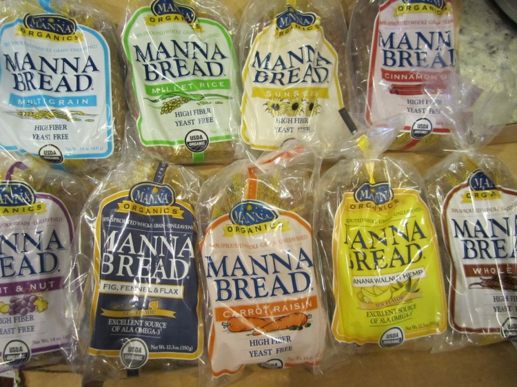 Image result for images of manna